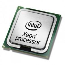 Intel Xeon 2,4GHz επεξεργαστής για server