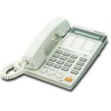 Panasonic KX-T2365 EASA-PHONE