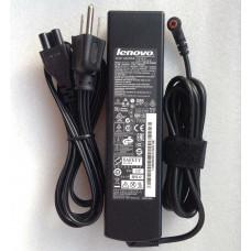 Γνήσιο τροφοδοτικό για laptop Lenovo AC Adapter Charger ADP-90DD B