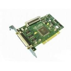 Κάρτα Επέκτασης LSI Logic Ultra2 SCSI PCI Card SYMBIOS