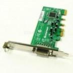 Lenovo PCI-E Κάρτα Γραφικών