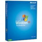 Microsoft Windows XP - Professional