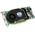 NVIDIA QUADRO FX 3400 DUAL DVI