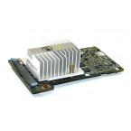 DELL MCR5X PERC H710 MINI RAID CONTROLLER 512M POWEREDGE R620 / NO BATTERY