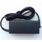 Τροφοδοτικό για Laptop HP 19.5V 90W