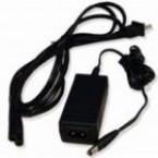 Polycom Soundpoint VoIP Phone PSU