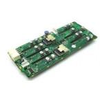 HP ProLiant DL380 G6 Server SAS Backplane Board- 507690-001