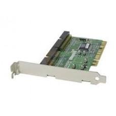 Promise Technology Ultra 100 TX2 IDE Raid Controller