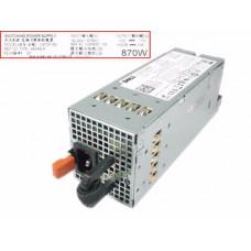 Dell PowerEdge R710 τροφοδοτικό server