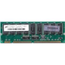 Micron 512MB 133MHz ECC Registered CL3  DIMM για server