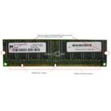 512MB 200P PC100R SDRAM ECC  για Server