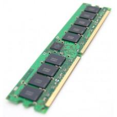 HP 1GB PC2-4200E DDR2 ECC για workstation και server