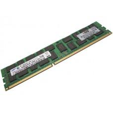 4GB PC3-12800R ECC μνήμη για server