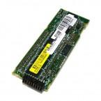 HP 512MB μνήμη για  Hp Smart Array P400 raid controller