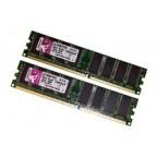 Kingston 1GB PC2100R RAM για server