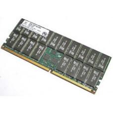 1GB PC2100R DDR 266MHz RAM για Server