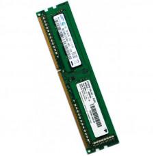 2GB PC3-12800R ECC μνήμη για server