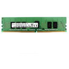 SK Hynix 8GB DDR4-2400MHz μνήμη για server