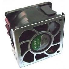 HP Compaq Hot Plug Fan ProLiant για HP DL380 G5 server