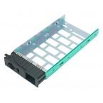 HP C7000 Blade system tray για σκληρό δισκό 3.5in