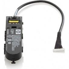 Μπαταρία RAID HP server P-Series 4.8V Μεταχειρισμένη