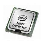 Intel Xeon 5150 στα 2.66GHz Dual Core LGA771