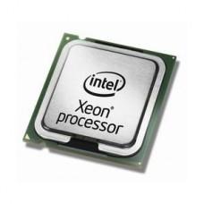 Intel Xeon 5140 στα 2.33GHz Dual Core LGA771