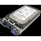Sun 36GB 40pin FC 15K RPM για Server