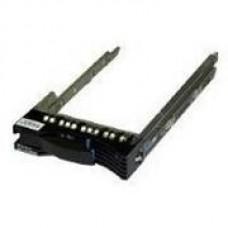 IBM eServer hot plug tray για σκληρό δίσκο