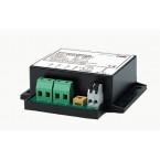 Transformer Switching Relay TSRL