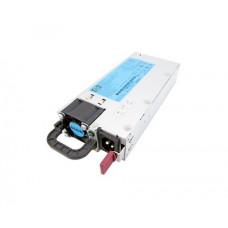 HP τροφοδοτικό 460W  για HP ProLiant G6 G7 και G8 servers