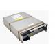 IBM τροφοδοτικό για DS4700/ EXP5000 600W