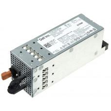Τροφοδοτικό Dell 570W για PowerEdge R710/T610  servers