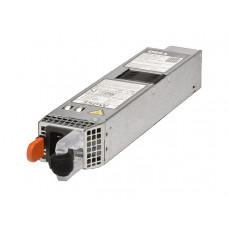 Τροφοδοτικό Dell 350W για PowerEdge R320, R420, R330  servers