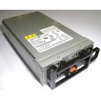 IBM τροφοδοτικό για xSeries X235  560W