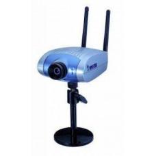 VIVOTEK IP3133 Ασύρματη Network Camera