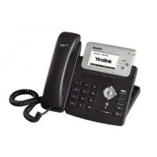 Yealink SIP-T22P IP Telephone