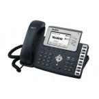 Yealink SIP-T28P Executive IP Telephone