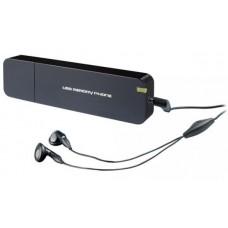 Yealink USB-M3K USB Phone-Memory Stick