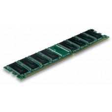 Μνήμη Toshiba 64ΜΒ για PC