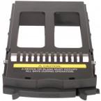 HP Proliant Κενό Hot Swap Tray Drive 3.5