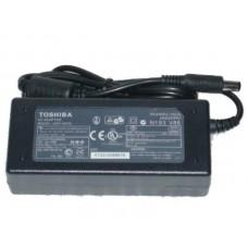 Toshiba τροφοδοτικό laptop PA2521U