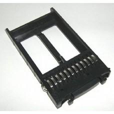 HP Proliant Κενό Hot Swap Tray 2,5 ιντσών.
