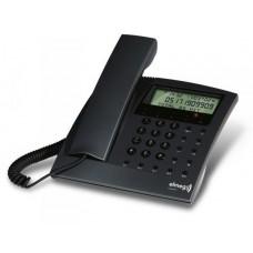Τηλεφωνική συσκευή Elmeg CA50
