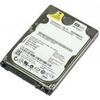 Western Digital 20GB 3.5in IDE 5.4K σκληρός δίσκος για PC
