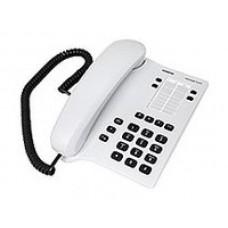 Ενσύρματο τηλέφωνο για τηλεφωνικά κέντρα Siemens