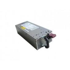 HP τροφοδοτικό για server ML 350G5 / DL 380G5