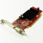 ΑΤΙ FireMV 2200 PCI Express 128 MB με DMS-59 κάρτα γραφικών