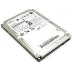 40GB SATA 2.5in σκληρός δίσκος για laptop