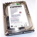 HP/Compaq 72GB 80pin SCSI U160 10K για server